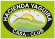 Yagüira